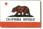 California Self-Storage Auction