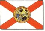 Florida Self-Storage Auction