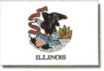 Illinois Self-Storage Auction