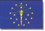 Indiana Self-Storage Auction