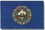 New Hampshire Self-Storage Auction
