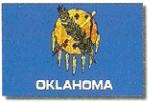 Oklahoma Self-Storage Auction